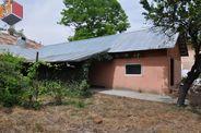Casa de vanzare, Călărași (judet), Spanţov - Foto 5