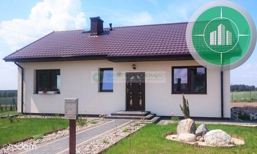 Dom na sprzedaż, Stajenczynki, toruński, kujawsko-pomorskie - Foto 5
