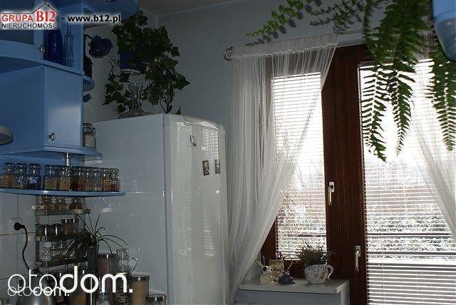 Mieszkanie na sprzedaż, Kraków, Wola Justowska - Foto 11