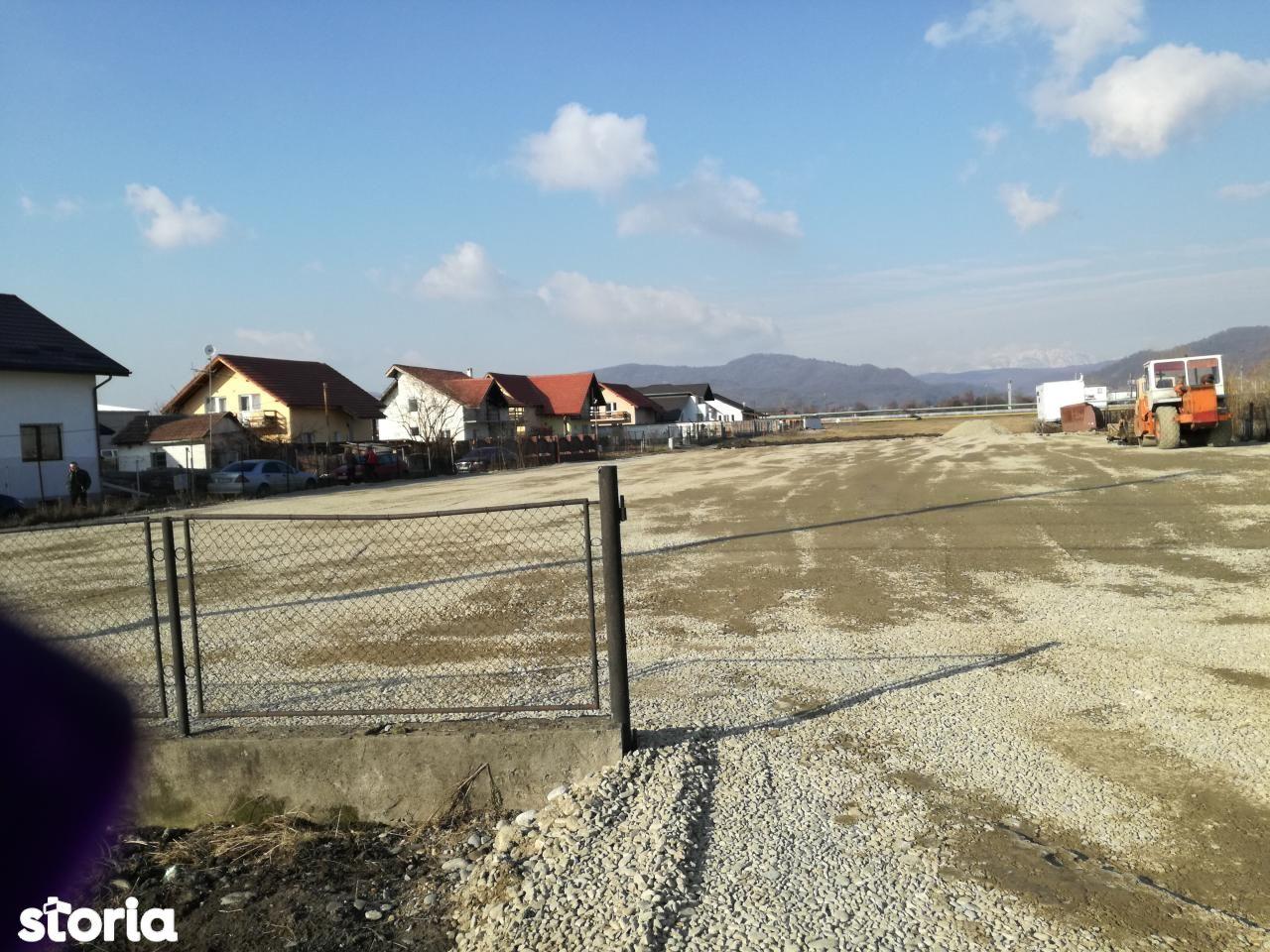 Teren de Vanzare, Vâlcea (judet), Petrisor - Foto 8