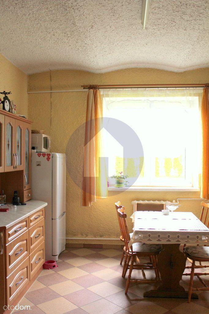 Dom na sprzedaż, Dziećmorowice, wałbrzyski, dolnośląskie - Foto 4