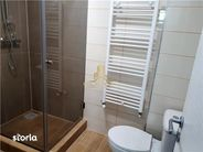 Apartament de inchiriat, Cluj (judet), Strada Heltai Gașpar - Foto 12