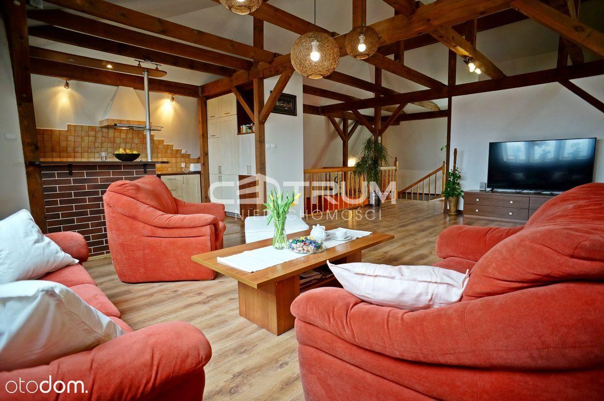 Dom na sprzedaż, Zielona Góra, Centrum - Foto 4