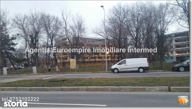 Teren de Vanzare, Constanța (judet), Mamaia - Foto 13