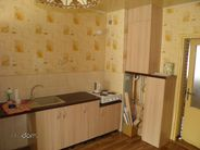 Dom na sprzedaż, Piekary Śląskie, śląskie - Foto 9