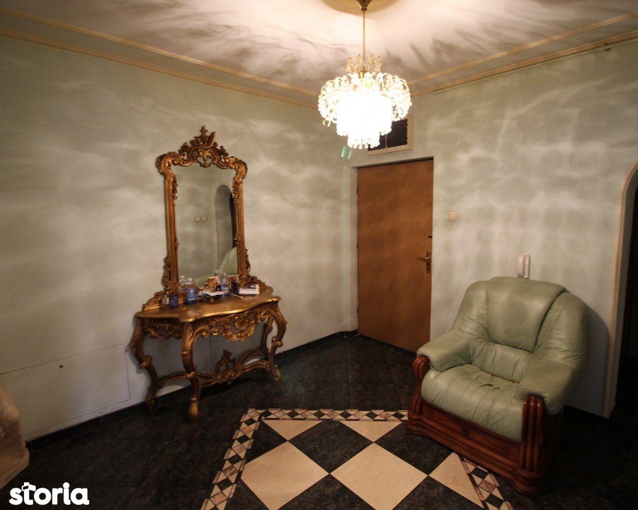 Apartament de vanzare, București (judet), Strada Witing - Foto 11