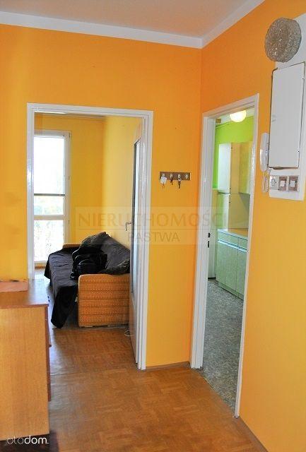 Mieszkanie na sprzedaż, Dzierżoniów, dzierżoniowski, dolnośląskie - Foto 6