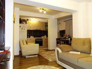 Apartament de vanzare, București (judet), Strada Episcopul Vulcan - Foto 1