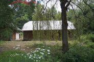 Dom na sprzedaż, Dydnia, brzozowski, podkarpackie - Foto 3