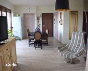 Apartament de vanzare, București (judet), Strada Trifești - Foto 3