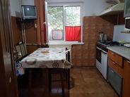 Apartament de vanzare, Dolj (judet), Lăpuș Argeș - Foto 4