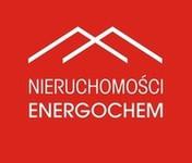 Nieruchomości Energochem