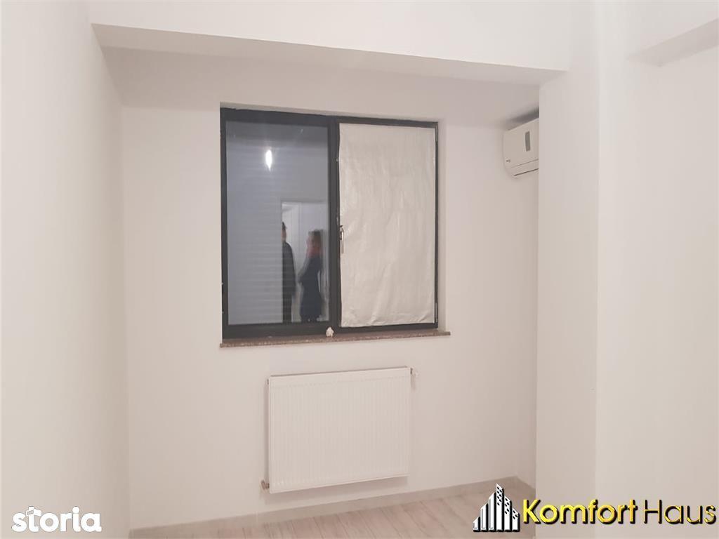 Apartament de inchiriat, Bacău (judet), Ştefan cel Mare - Foto 12