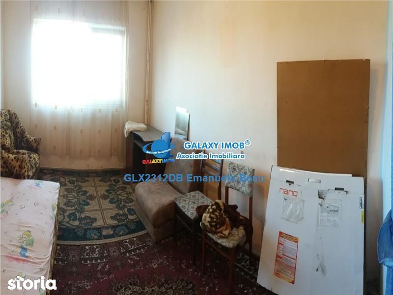 Apartament de vanzare, Dâmbovița (judet), Strada Crăițelor - Foto 2