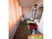 Apartament de vanzare, Iasi, Nicolina - Foto 11