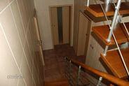 Dom na sprzedaż, Dalików, poddębicki, łódzkie - Foto 8
