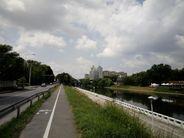 Teren de Vanzare, Oradea, Bihor, Centru Civic - Foto 2