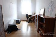 Mieszkanie na sprzedaż, Czaplinek, drawski, zachodniopomorskie - Foto 6