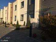 Mieszkanie na sprzedaż, Chojnice, chojnicki, pomorskie - Foto 8