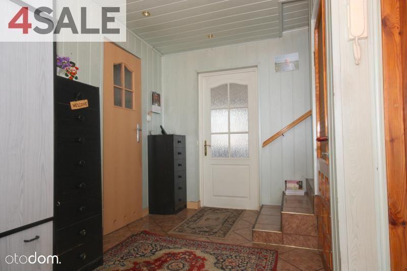 Dom na sprzedaż, Luzino, wejherowski, pomorskie - Foto 10