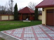 Birou de vanzare, Baia Mare, Maramures - Foto 5