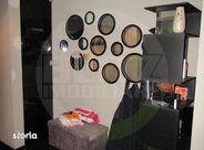 Apartament de vanzare, Cluj (judet), Strada Plopilor - Foto 5