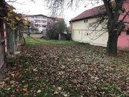 Teren de Vanzare, Cluj-Napoca, Cluj, Floresti - Foto 3