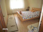 Casa de vanzare, Bihor (judet), Oşorhei - Foto 4