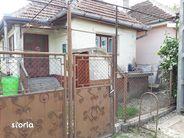 Casa de vanzare, Bihor (judet), Podgoria - Foto 8