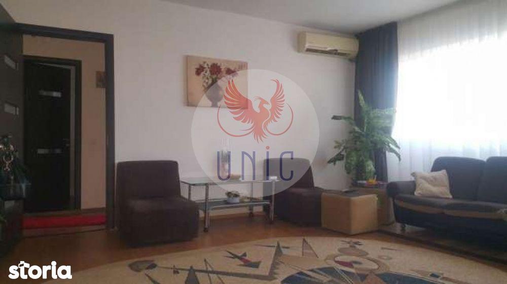 Apartament de vanzare, Dolj (judet), Craiovița Nouă - Foto 6