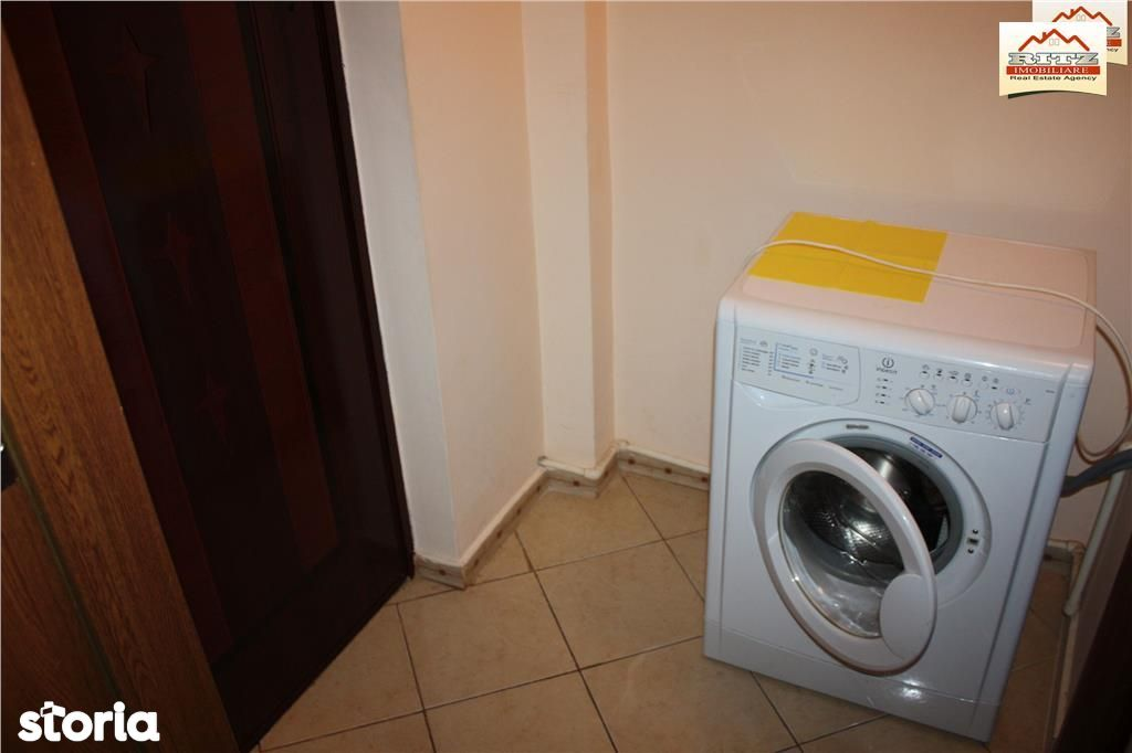 Apartament de inchiriat, Olt (judet), Aleea Garofiței - Foto 4