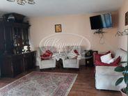 Casa de inchiriat, Cluj (judet), Strada Radu Stanca - Foto 3