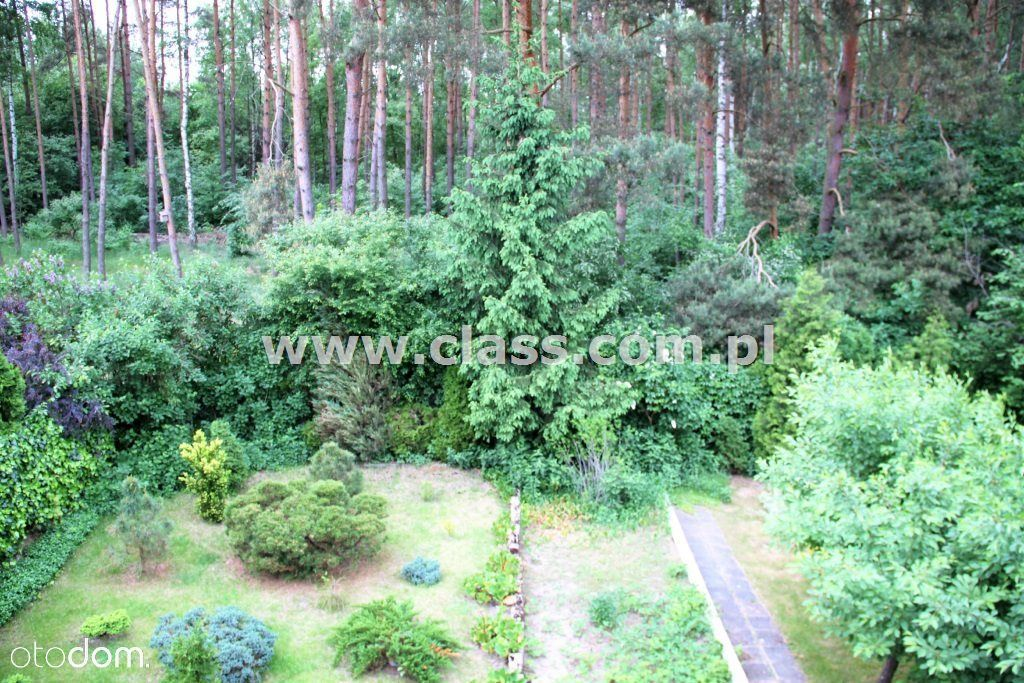 Dom na sprzedaż, Bydgoszcz, Osowa Góra - Foto 20