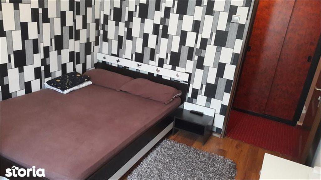Apartament de vanzare, Argeș (judet), Strada Băilor - Foto 8