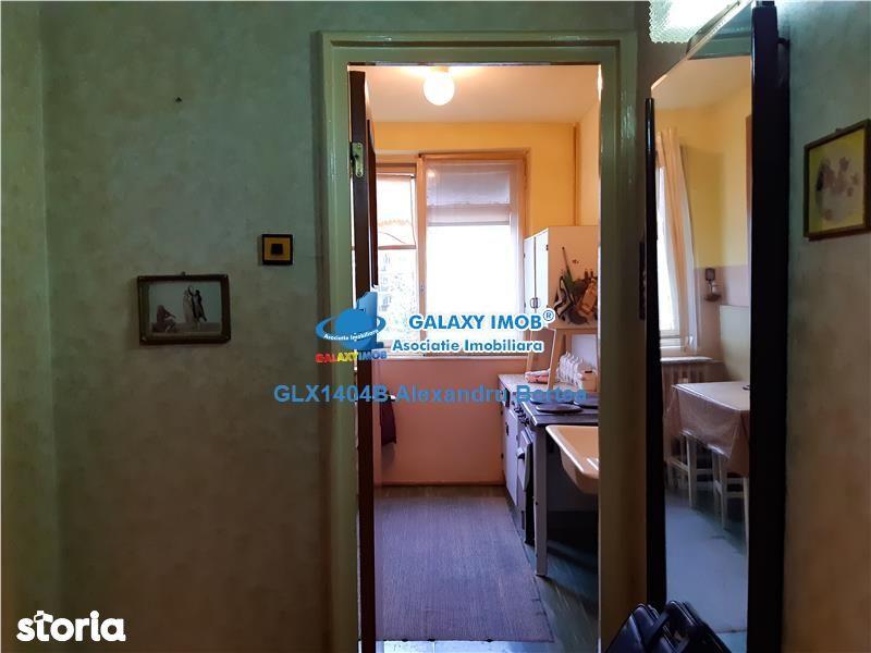 Apartament de vanzare, București (judet), Strada Valea Ialomiței - Foto 7