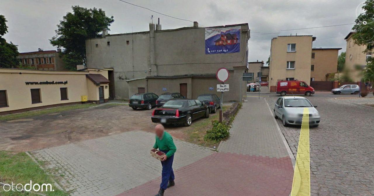 Lokal użytkowy na sprzedaż, Tarnowskie Góry, tarnogórski, śląskie - Foto 14