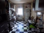 Apartament de vanzare, Cluj (judet), Calea Florești - Foto 6