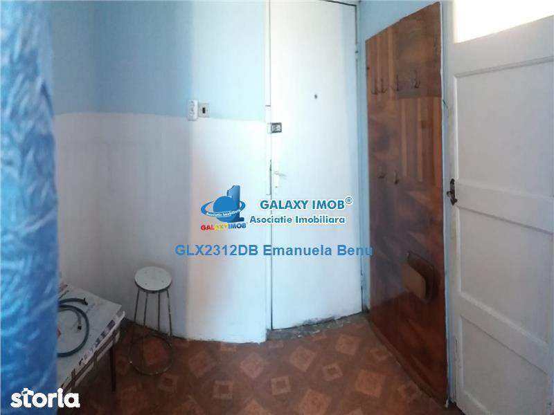 Apartament de vanzare, Dâmbovița (judet), Strada Crăițelor - Foto 6