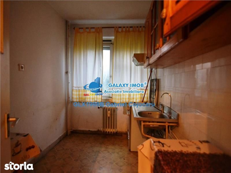 Apartament de vanzare, București (judet), Strada Soldat Popa Florea - Foto 5