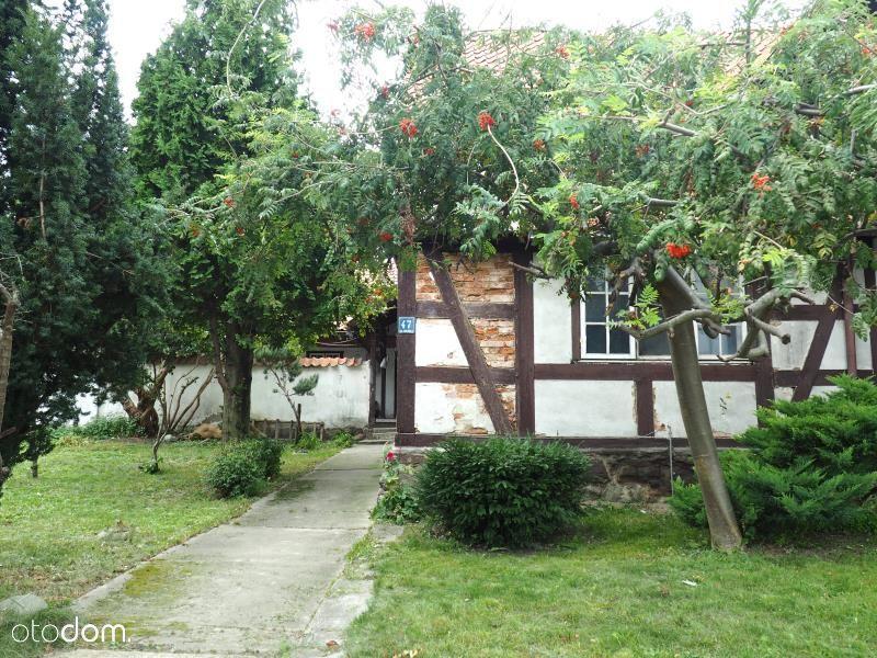 Dom na sprzedaż, Różyny, gdański, pomorskie - Foto 5