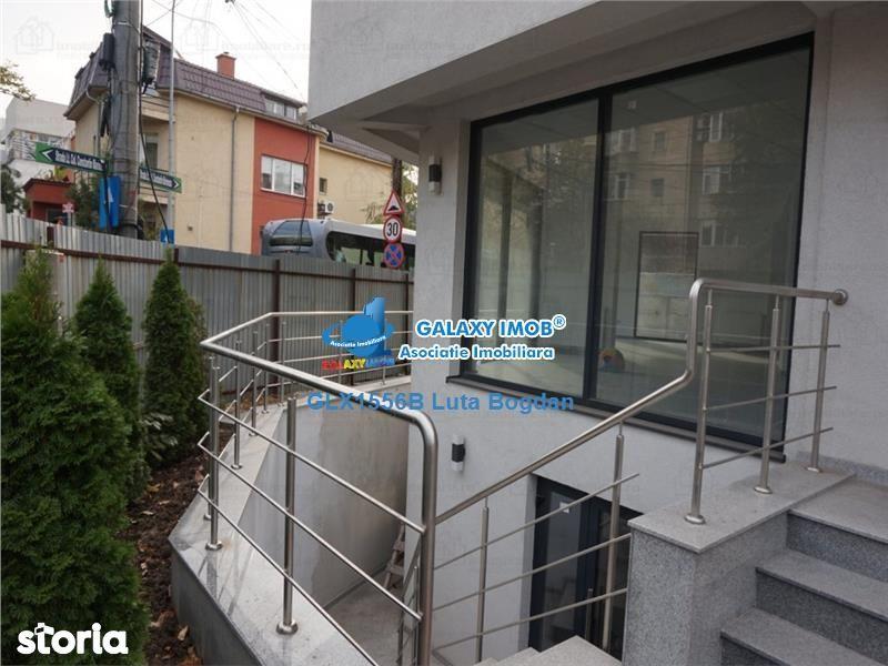 Birou de vanzare, București (judet), Drumul Sării - Foto 4