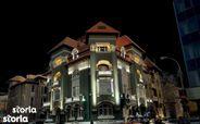 Casa de inchiriat, București (judet), Piata Romana - Foto 1
