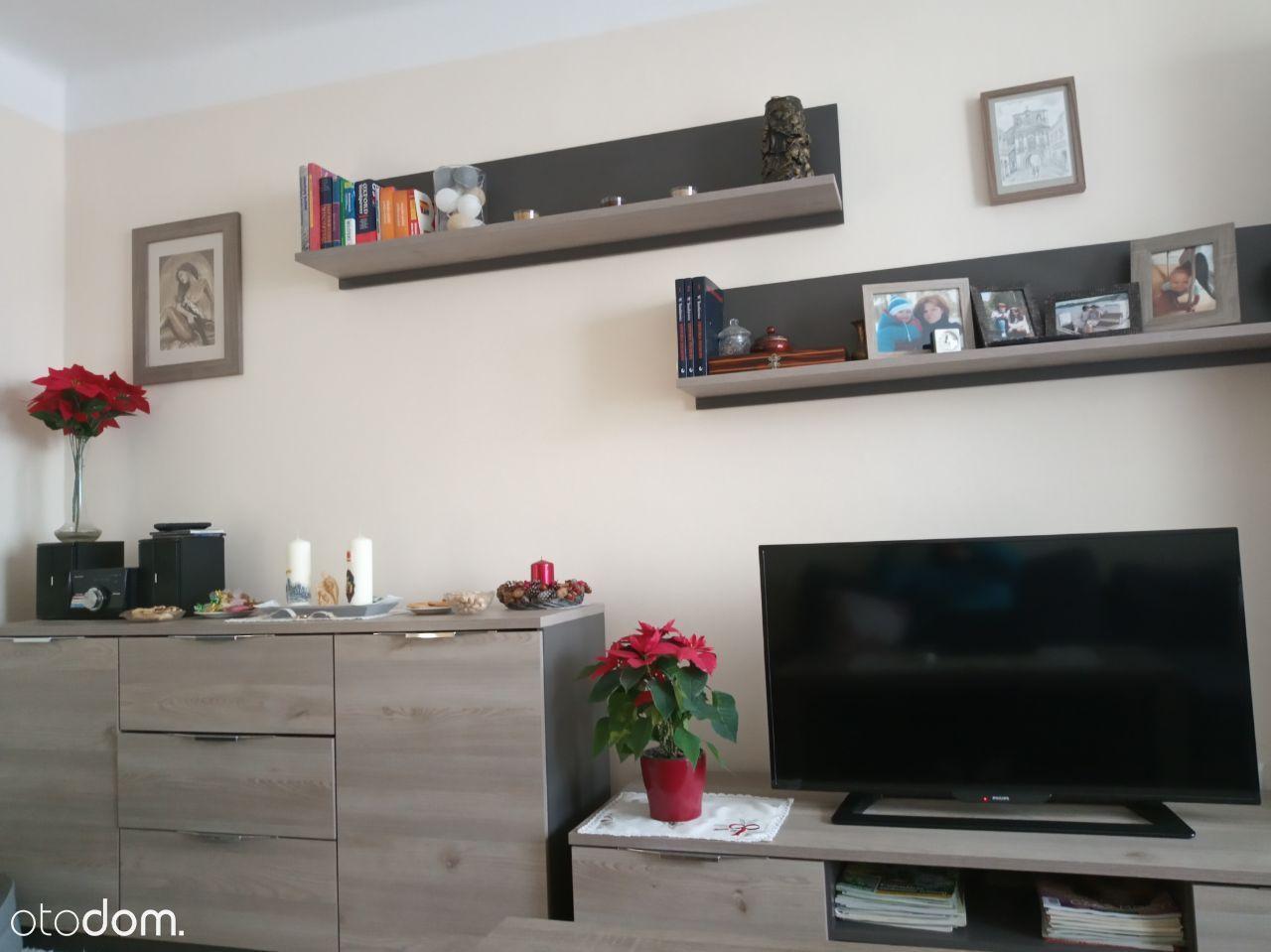 Mieszkanie na sprzedaż, Zegrze Południowe, legionowski, mazowieckie - Foto 1