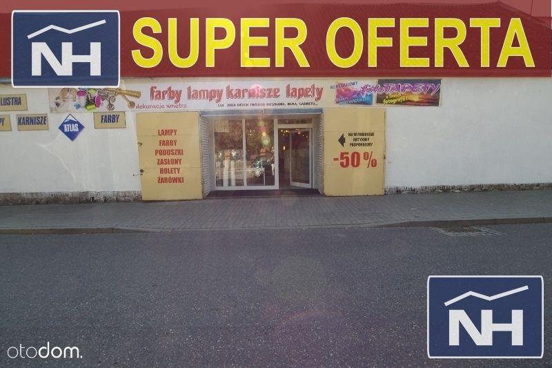Lokal użytkowy na sprzedaż, Świecie, świecki, kujawsko-pomorskie - Foto 1