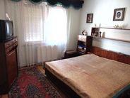 Apartament de inchiriat, Targu-Mures, Mures - Foto 6