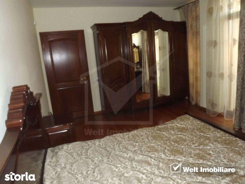 Casa de vanzare, Cluj-Napoca, Cluj, Europa - Foto 9