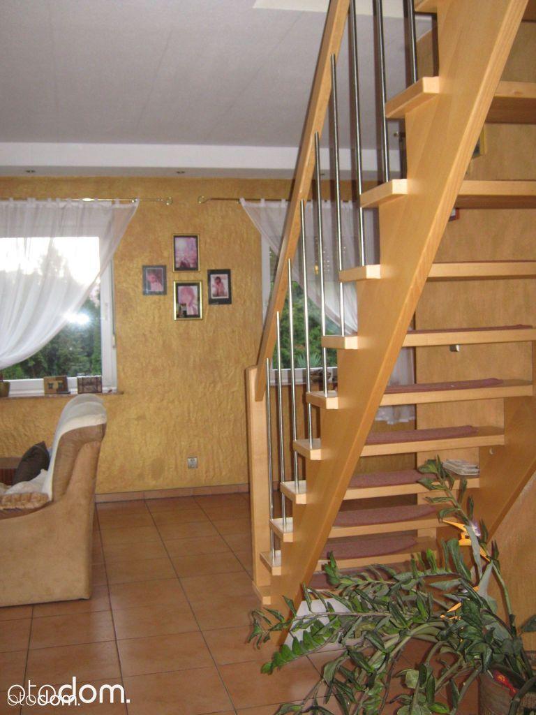 Dom na sprzedaż, Szprotawa, żagański, lubuskie - Foto 14