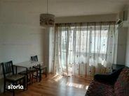 Apartament de vanzare, București (judet), Strada Dealul Țugulea - Foto 4