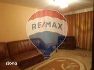 Apartament de vanzare, Sibiu (judet), Strada Negovanu - Foto 7