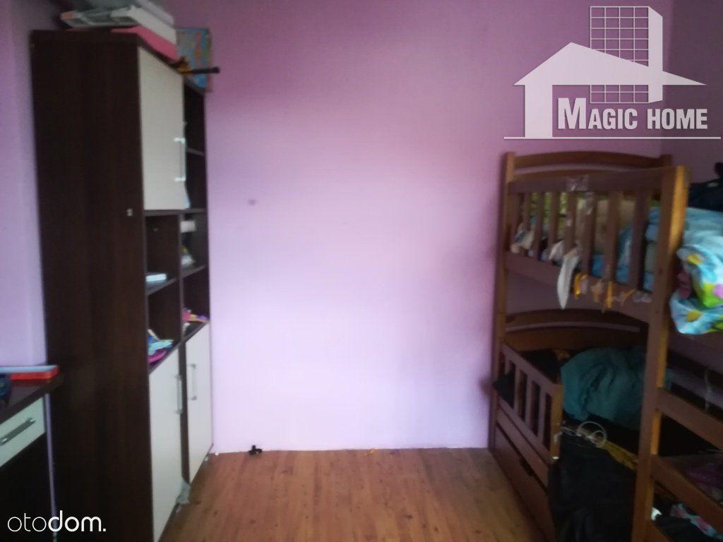 Mieszkanie na sprzedaż, Ząbkowice Śląskie, ząbkowicki, dolnośląskie - Foto 14
